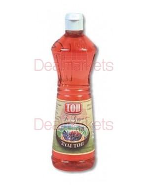 Ξύδι TOP φιάλη 6% 350ml