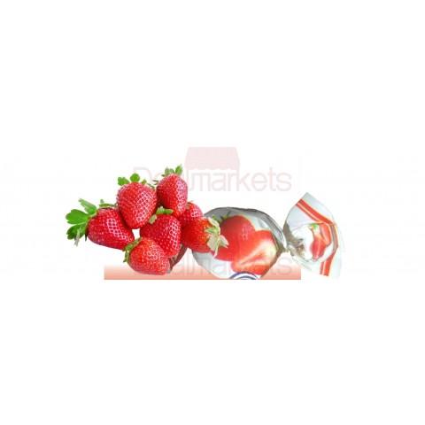 Lavita ζελεδάκια φράουλα 1kg