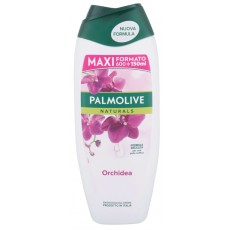 Palmolive αφρόλουτρο ορχιδέα 750ml (εισ.)