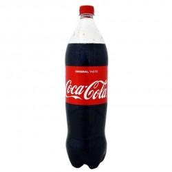 Coca cola 1,5l (εισ)